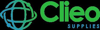 clieo logo