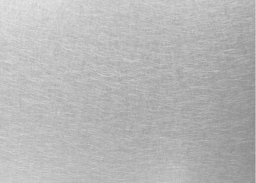 grey colour vibration aluminium metal